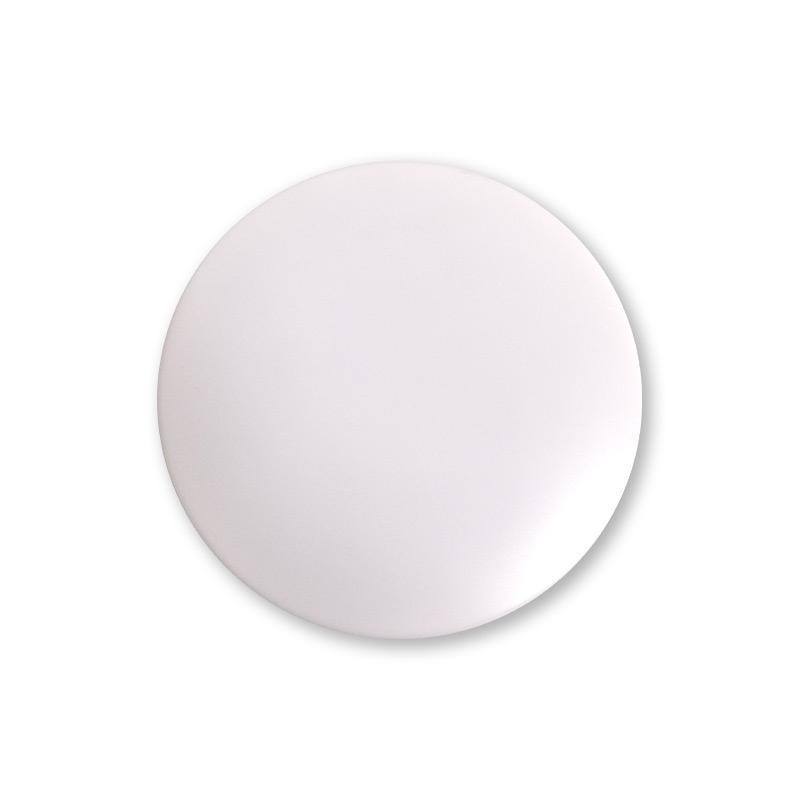 圆形亚克力灯罩-风扇灯