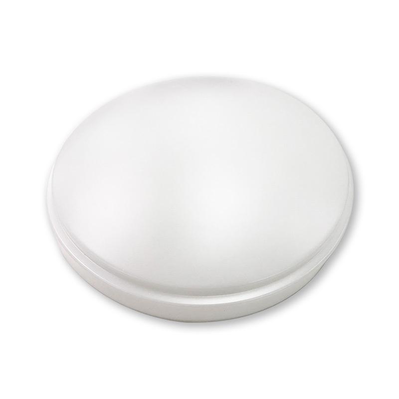 浙江圆形双层PC灯罩