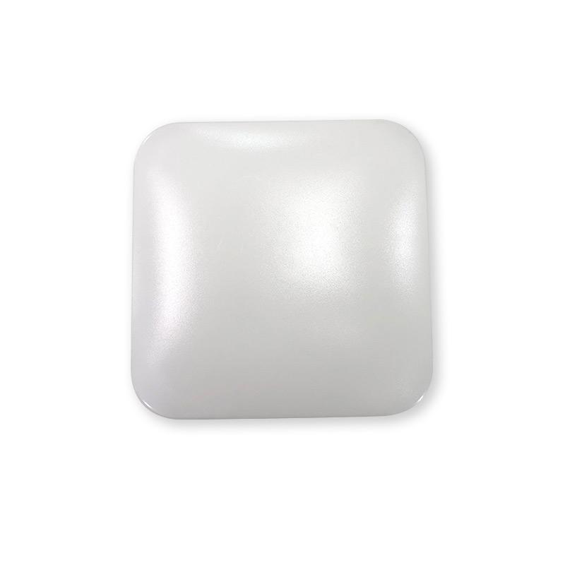 浙江方形圆角亚克力灯罩